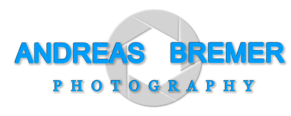 andreas-bremer-photography
